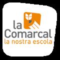 logotipo-escola-lacomarcal-picassent-90c